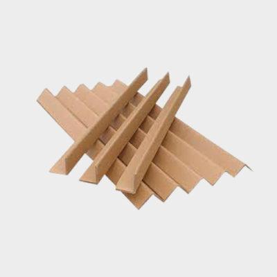 Angle-Board