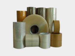 BOPP-Packing-tape