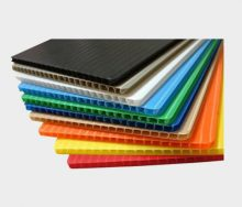 Corrugated-Plastic-Board