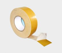 Cotton-&-Double-sided-cloth-tape