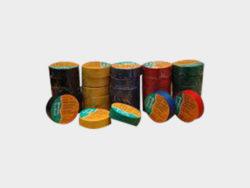 PVC-Insulation-Tape