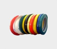 Polyester-Tape