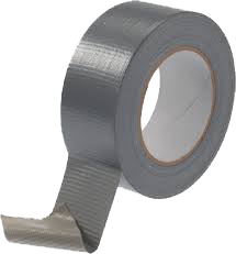 Tape manufacturer in India