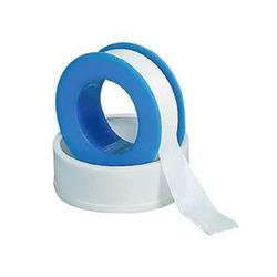 teflon-tape-250x250