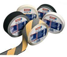 tesa anti slip tape