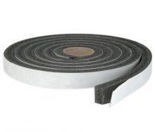 XLPE Gasket foam