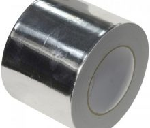 aluminium foil tapes in Coimbatore
