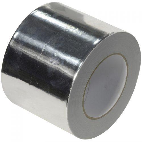 aluminium foil tapes in Coimbatore