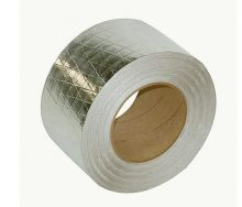 fsk foil tape in Coimbatore