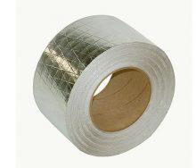 fsk foil tape in Coimbatore