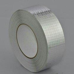 Alu Metalic Tape