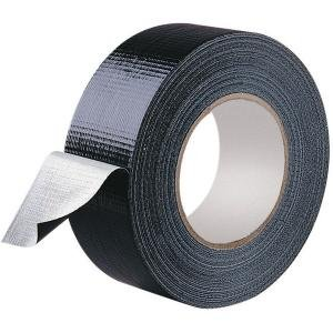 hdpe tape manufacturers india
