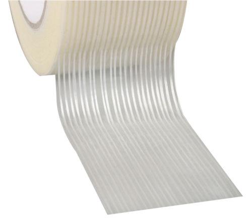 Mono Filament Tape