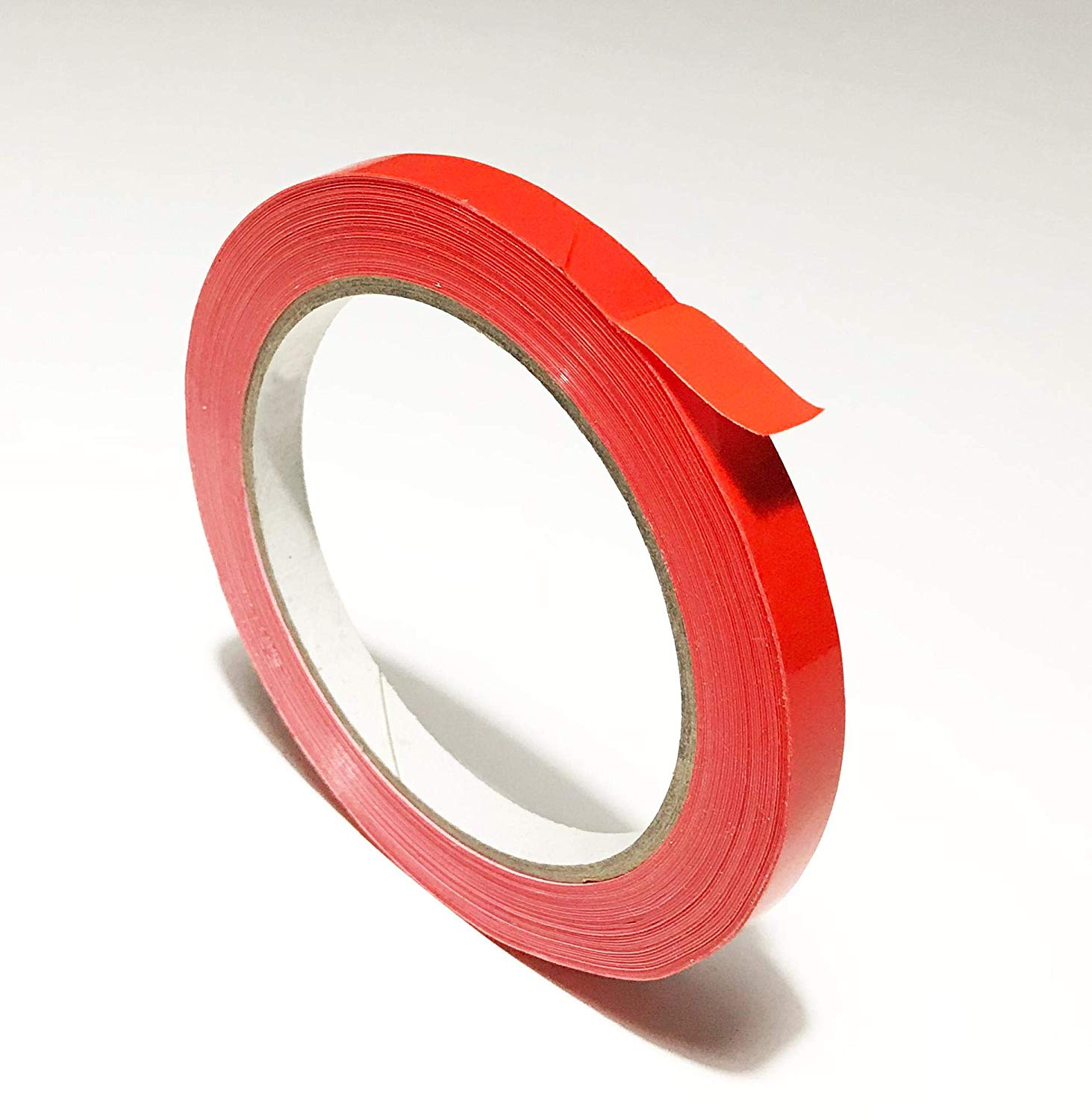 Neck Seal Tape