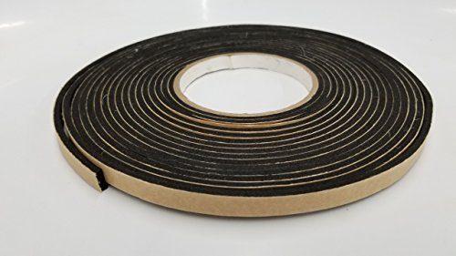 Neopren tape