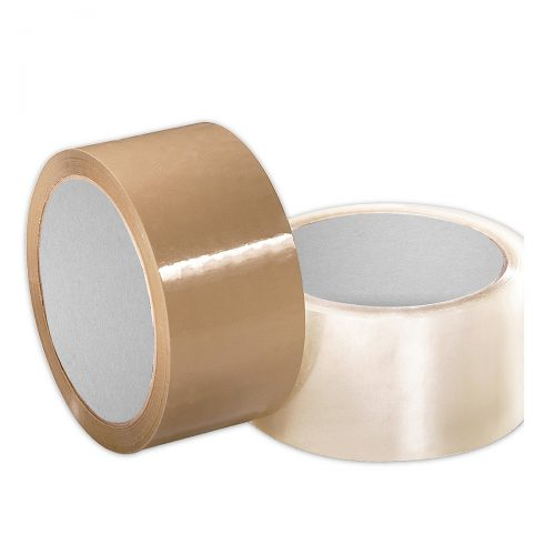 Packing Tape Manufacturer