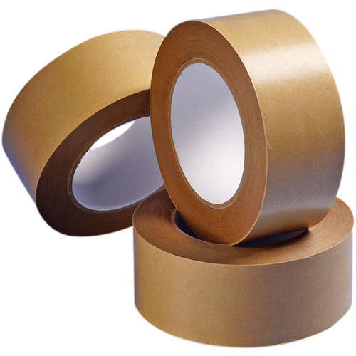 kraft paper tapes in Coimbatore
