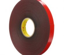 3m vhb tapes in Coimbatore