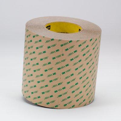 3M Adhesive transfer tapes