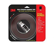 3M High Strength Bonding Tape