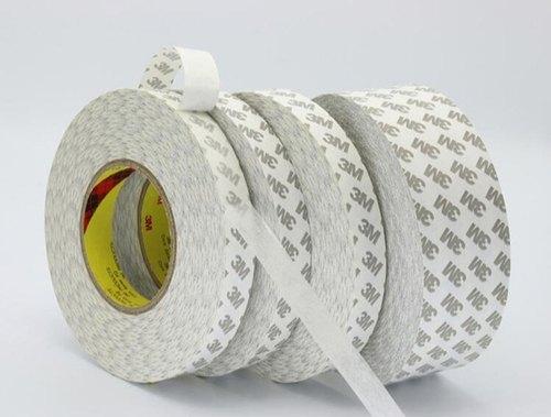 3m tissue tapes