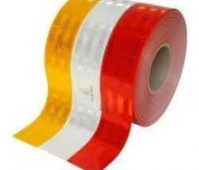 3m reflective tapes manufacturer