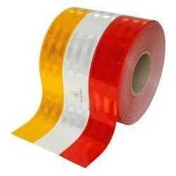 3m reflective tapes manufacturer