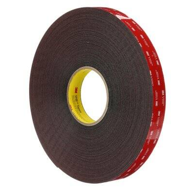 3m vhb acrylic foam tapes in coimbatore