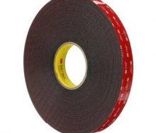 3m vhb acrylic foam tape