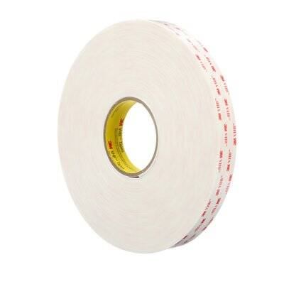 3m vhb white tapes in coimbatore
