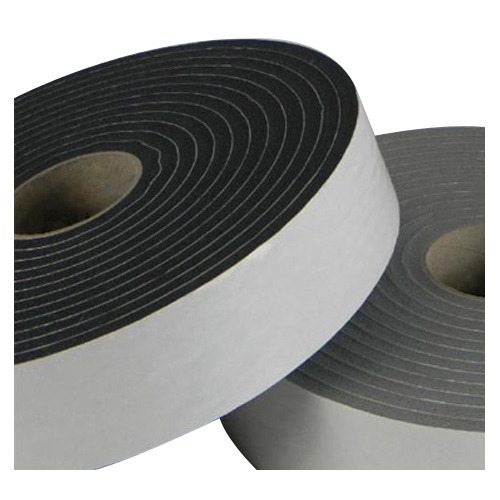 Nitral Foam Tape