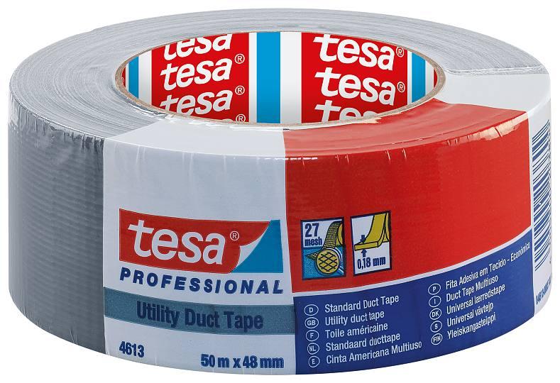 Tesa Duct Tape