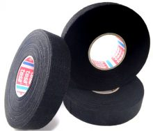 Tesa Fabric tape