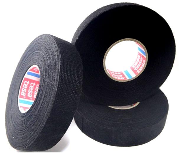 Tesa Fabric tape