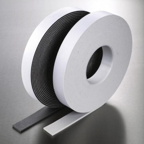 single sided foam tapes