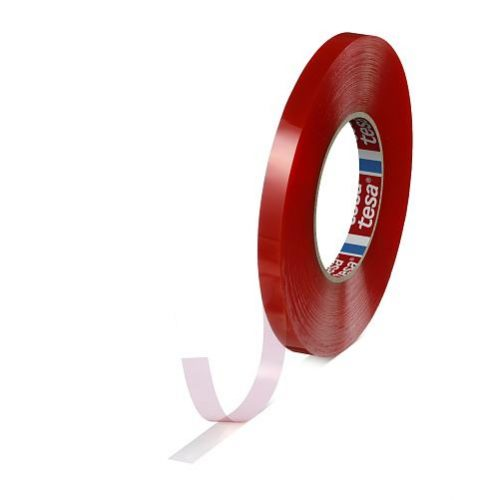 double sided filmic tape