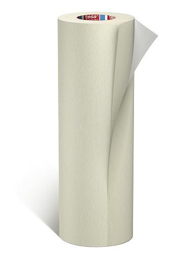 cushioning foam blueliner tapes