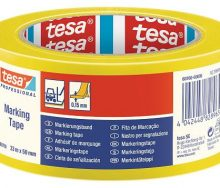 Tesa Professional Marking Tapes in coimbatore