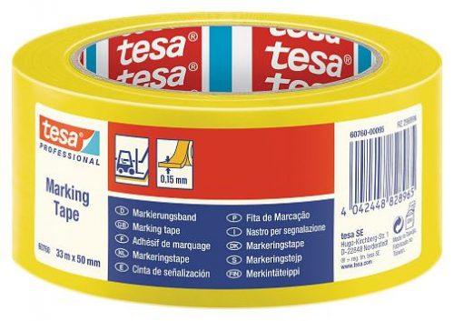 Tesa Professional Marking Tapes in coimbatore