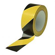 FMT Yellow