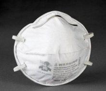 particulate-respirator-8240-r95