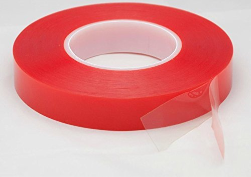 Passion-Tape polyester